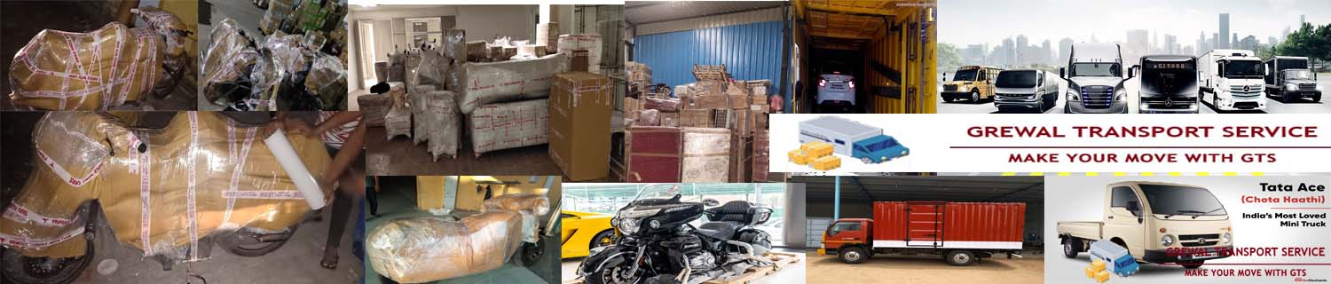 Transport Company Karnal To Noida, Car transport Karnal to Noida, bike transport Karnal to Noida, tempo transport Noida