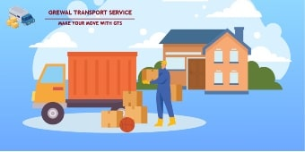 Karnal to Noida truck transport cost, Karnal to patna transport service, Karnal to Noida transport, Karnal to Noida truck fare, Karnal to Noida, Karnal to Noida truck transport service, Noida transport services, Karnal to Noida transport