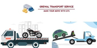 Rewari to Indore truck transport cost, Rewari to patna transport service, Rewari to Indore transport, Rewari to Indore truck fare, Rewari to Indore, Rewari to Indore truck transport service, Indore transport services, Rewari to Indore transport