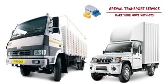 Rohtak to Mumbai truck transport cost, Rohtak to patna transport service, Rohtak to Mumbai transport, Rohtak to Mumbai truck fare, Rohtak to Mumbai, Rohtak to Mumbai truck transport service, Mumbai transport services, Rohtak to Mumbai transport